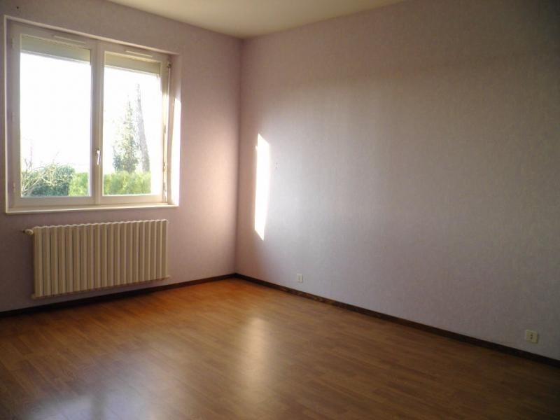Vente maison / villa Evreux 249800€ - Photo 3