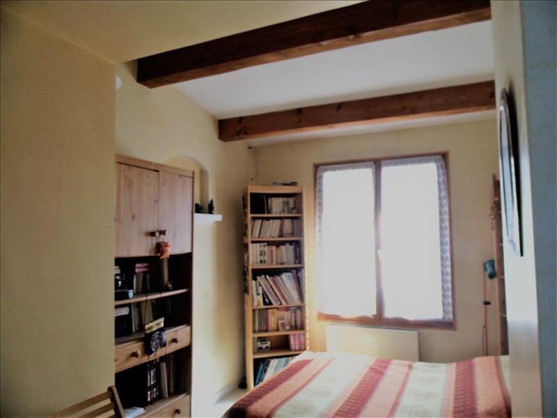 Vente maison / villa Marseille 12ème 399000€ - Photo 5