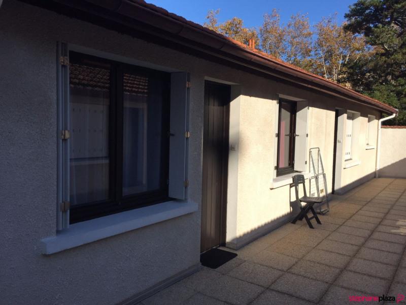 Vente appartement Arcachon 169000€ - Photo 4