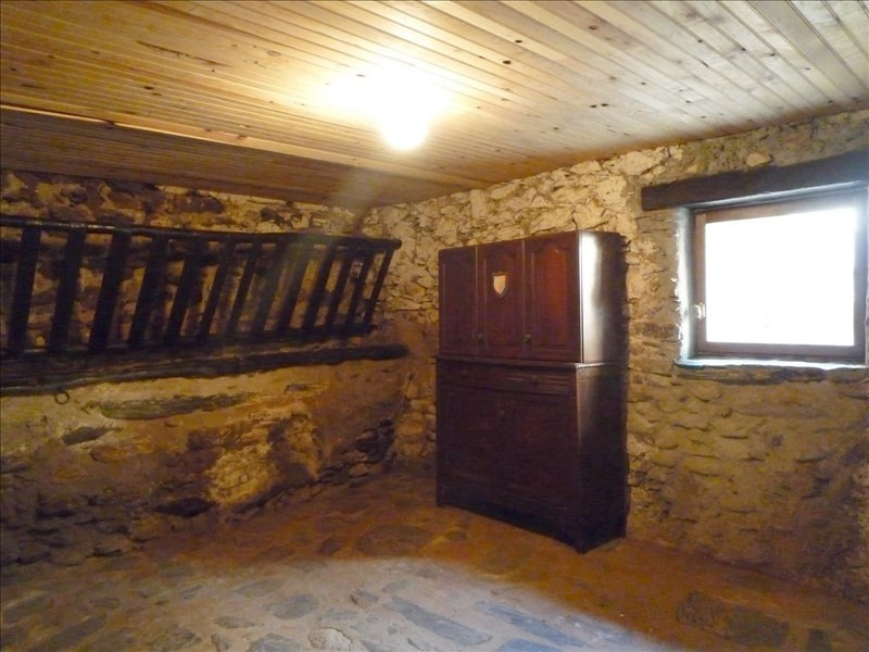 Vente maison / villa Joch 107 500€ - Photo 4