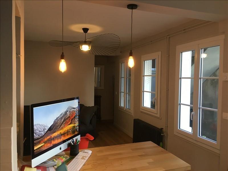 Vente appartement St germain en laye 299000€ - Photo 5
