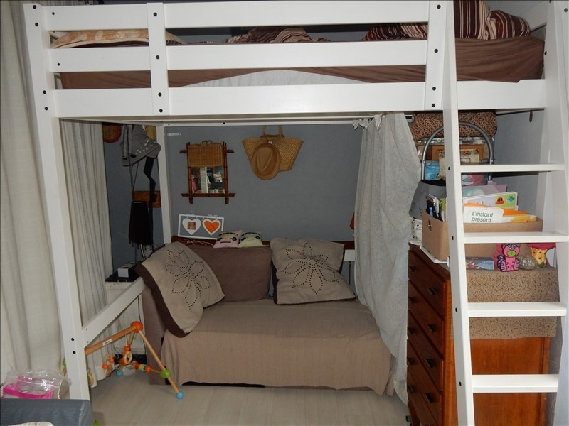 Produit d'investissement appartement Melun 133000€ - Photo 5
