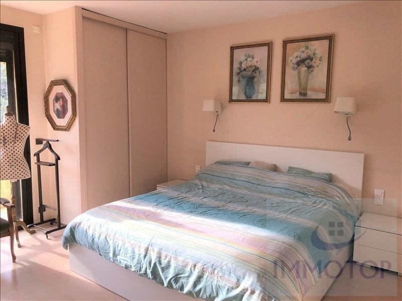 Vente de prestige maison / villa Ste agnes 890000€ - Photo 8