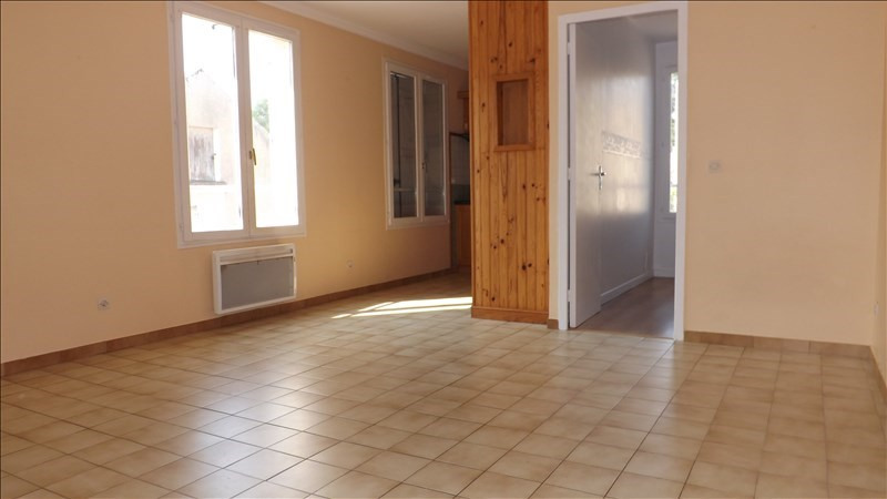 Rental apartment Couilly pont aux dames 675€ +CH - Picture 1