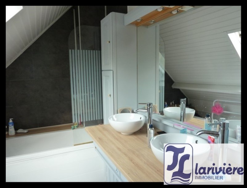 Vente maison / villa Wimereux 315 000€ - Photo 7