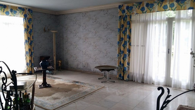 Sale house / villa Foulayronnes 171 200€ - Picture 5