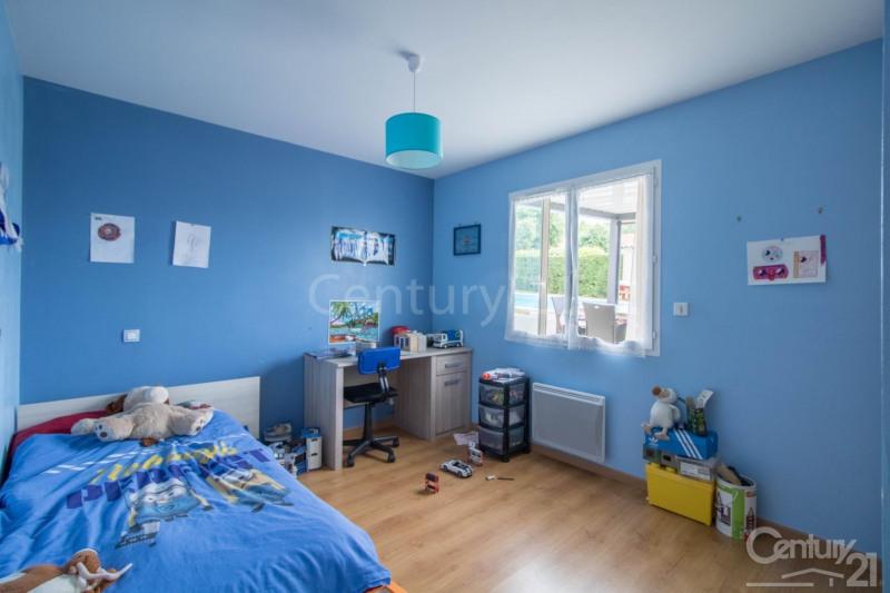 Vente maison / villa Plaisance du touch 548000€ - Photo 8