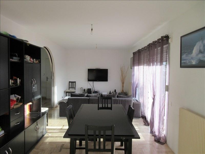 Vente maison / villa Plogoff 162130€ - Photo 2