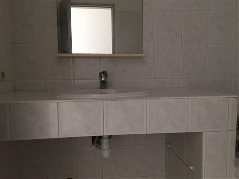 Vente appartement L ile rousse 175000€ - Photo 5