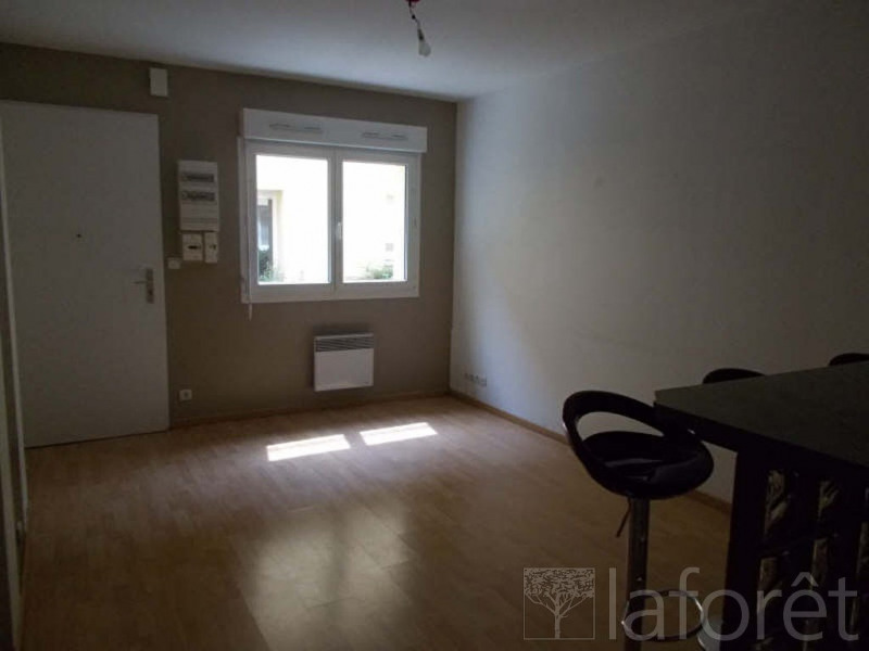 Investment property apartment Seclin 125000€ - Picture 5