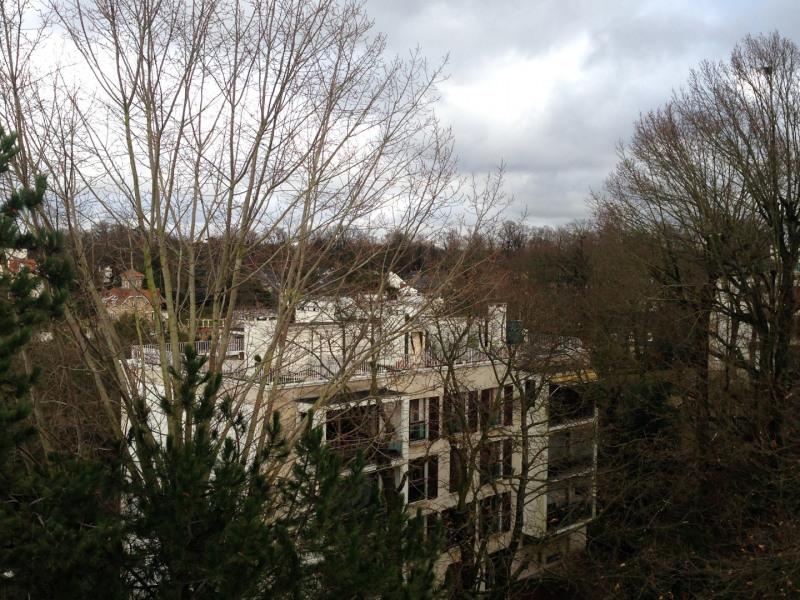 Location appartement La celle-saint-cloud 2940€ CC - Photo 9