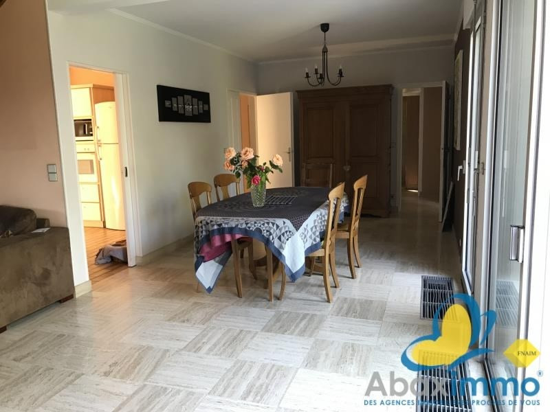 Sale house / villa Falaise 279 900€ - Picture 4