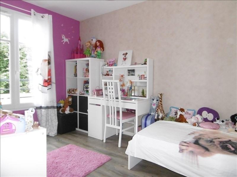Vente maison / villa Dourdan 229000€ - Photo 5