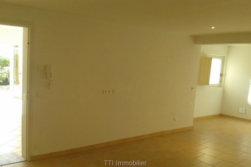 Location appartement Sainte maxime 1 150€ CC - Photo 9
