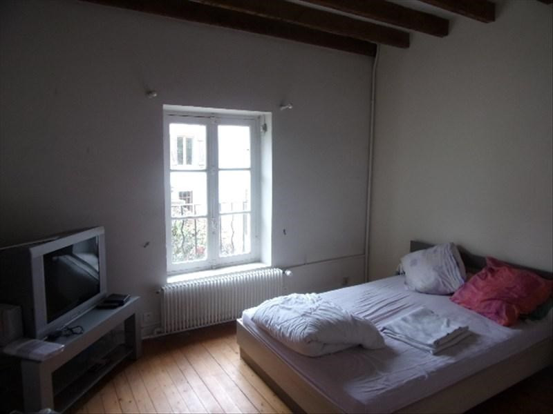 Vente maison / villa Meaux 169000€ - Photo 6
