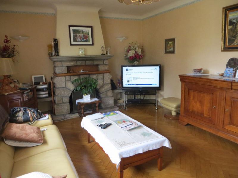 Deluxe sale house / villa La baule 630000€ - Picture 6