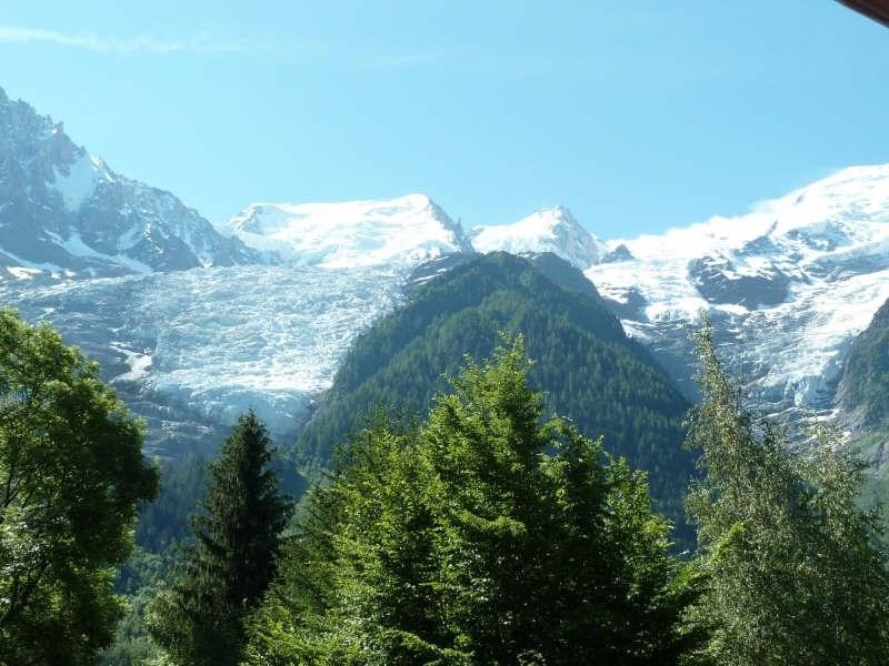 Sale house / villa Chamonix mont blanc 440000€ - Picture 7
