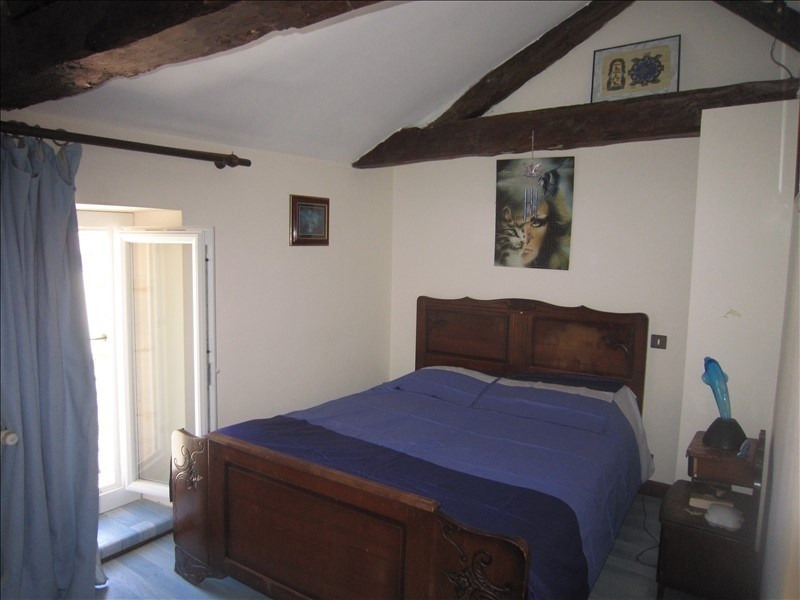 Vente maison / villa St cyprien 202000€ - Photo 10