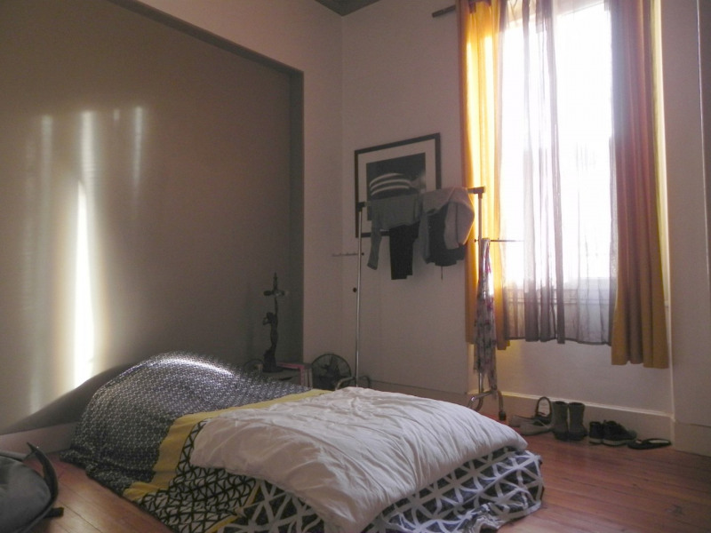 Vente appartement Agen 135 200€ - Photo 8