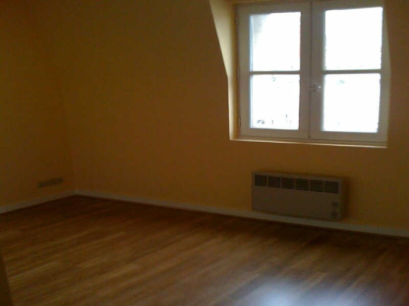 Location appartement Poitiers 440€ CC - Photo 3