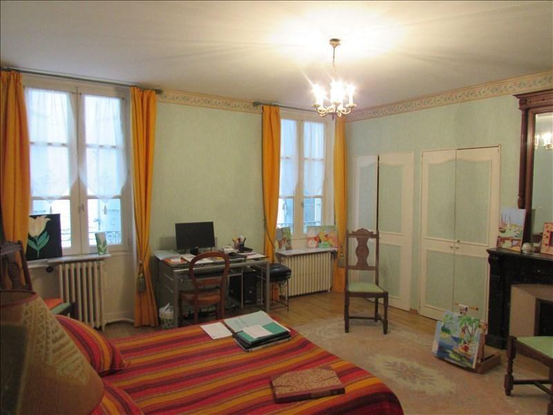 Sale apartment Beziers 256000€ - Picture 4