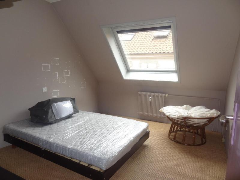 Verhuren  appartement Strasbourg 740€ CC - Foto 4