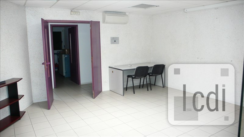 Vente bureau Wolfisheim 330 000€ - Photo 4