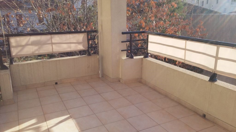 Location appartement Nice 935€ CC - Photo 3