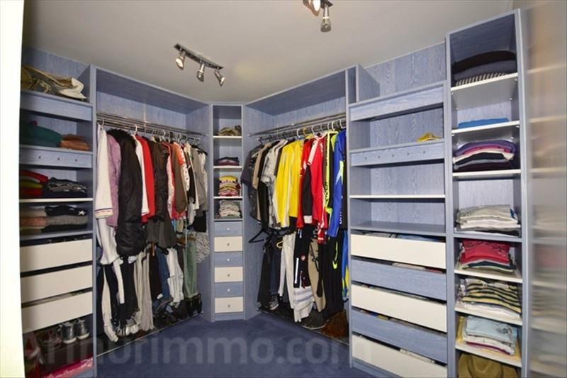 Sale house / villa Sonnay 390000€ - Picture 11