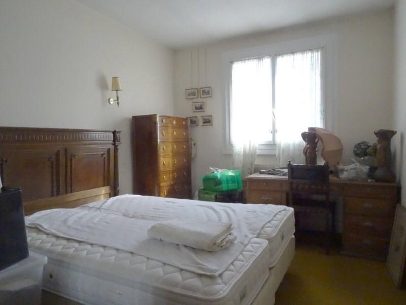 Sale apartment Agen 105000€ - Picture 9