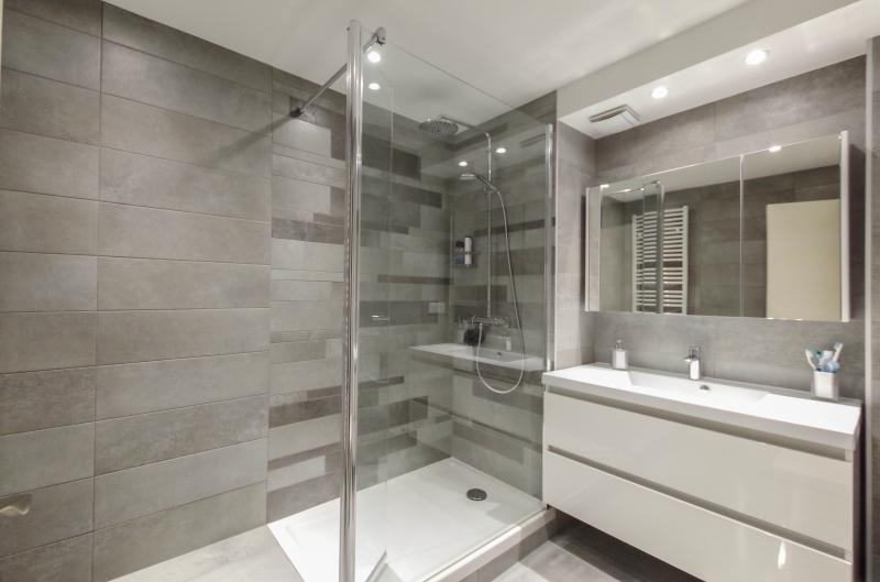 Sale apartment Le ban-saint-martin 244000€ - Picture 4