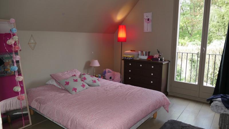 Vente maison / villa St witz 750000€ - Photo 21