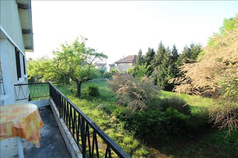Vendita casa La murette 230000€ - Fotografia 4