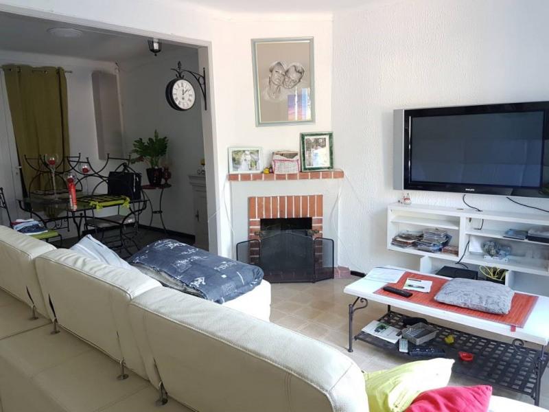 Location maison / villa Avignon 730€ CC - Photo 4
