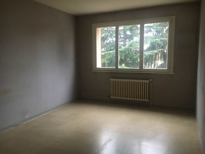 Vente appartement Annemasse 170000€ - Photo 6