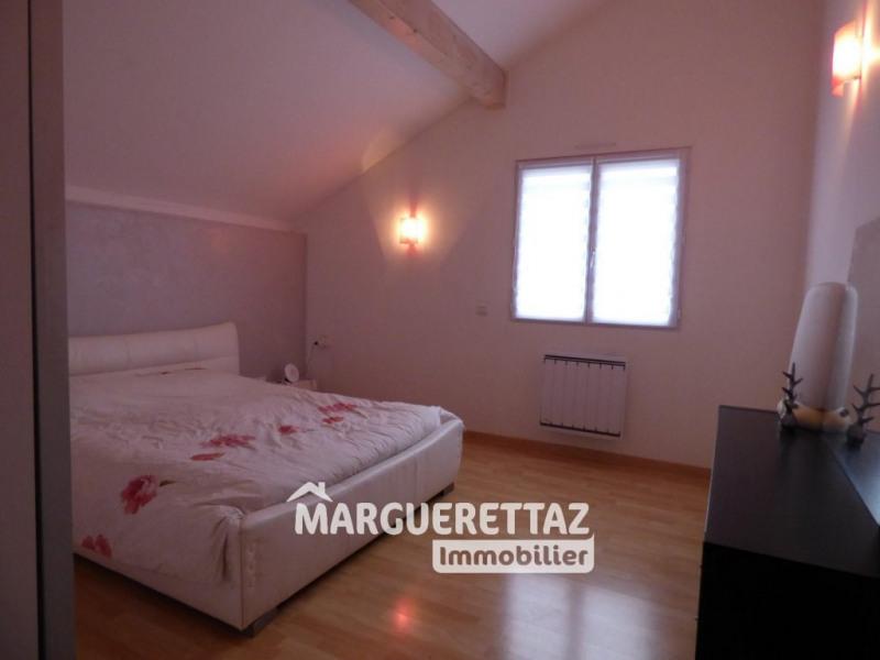 Vente maison / villa Saint-jean-de-tholome 440000€ - Photo 18