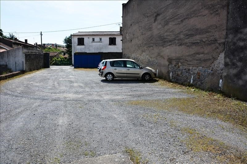 Vente local commercial Mazamet 172 000€ - Photo 5