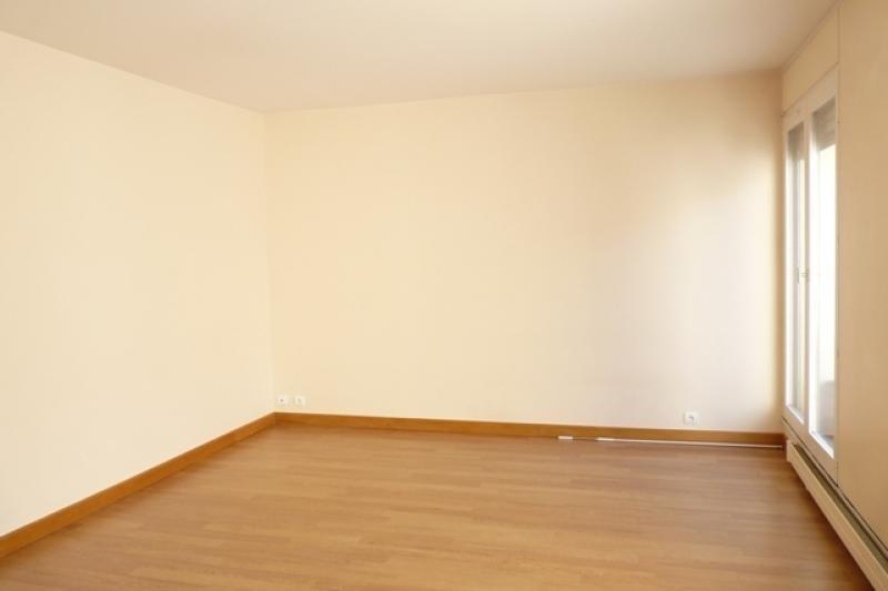 Rental apartment Villennes sur seine 1280€ CC - Picture 4