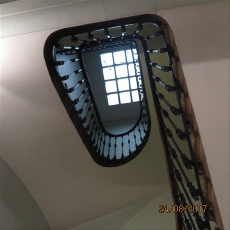 Venta de prestigio  casa Bordeaux 954000€ - Fotografía 4