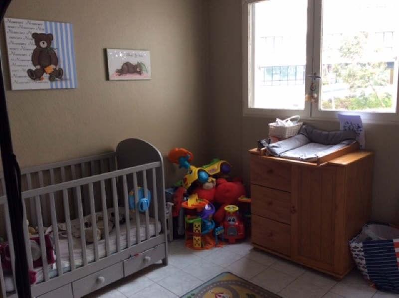 Sale apartment Toulon 129000€ - Picture 6
