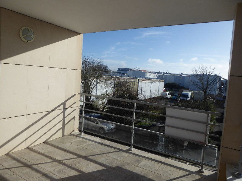 Sale apartment La rochelle 425 250€ - Picture 3