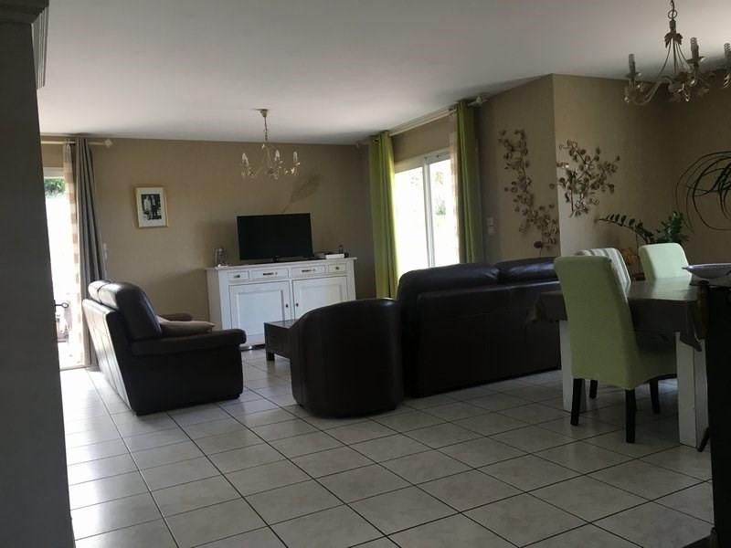 Venta  casa St chamond 305000€ - Fotografía 4
