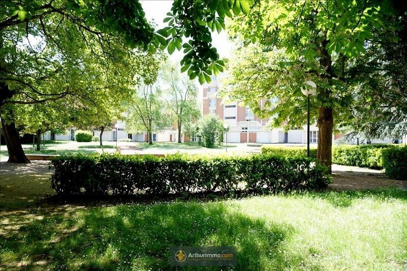 Sale apartment Eaubonne 248000€ - Picture 6