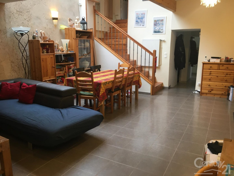 Vente maison / villa Massy 385 000€ - Photo 1