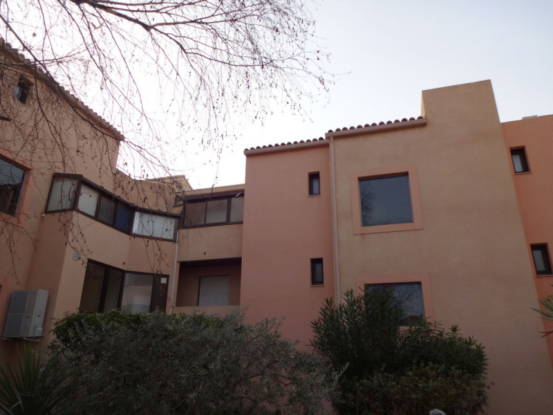 Rental apartment Carpentras 650€ CC - Picture 11