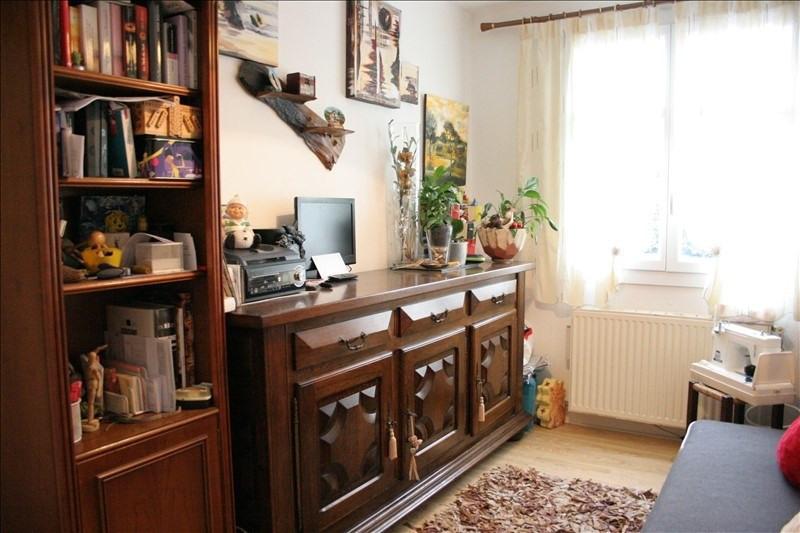 Sale apartment Billere 114000€ - Picture 4