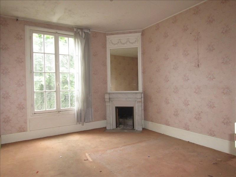 Venta  casa Maisons-laffitte 756000€ - Fotografía 6