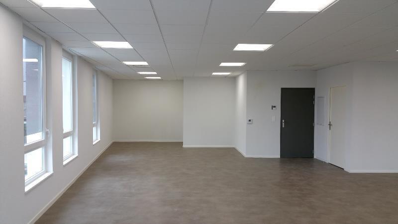 Vente Bureau Laneuveville-devant-Nancy 0
