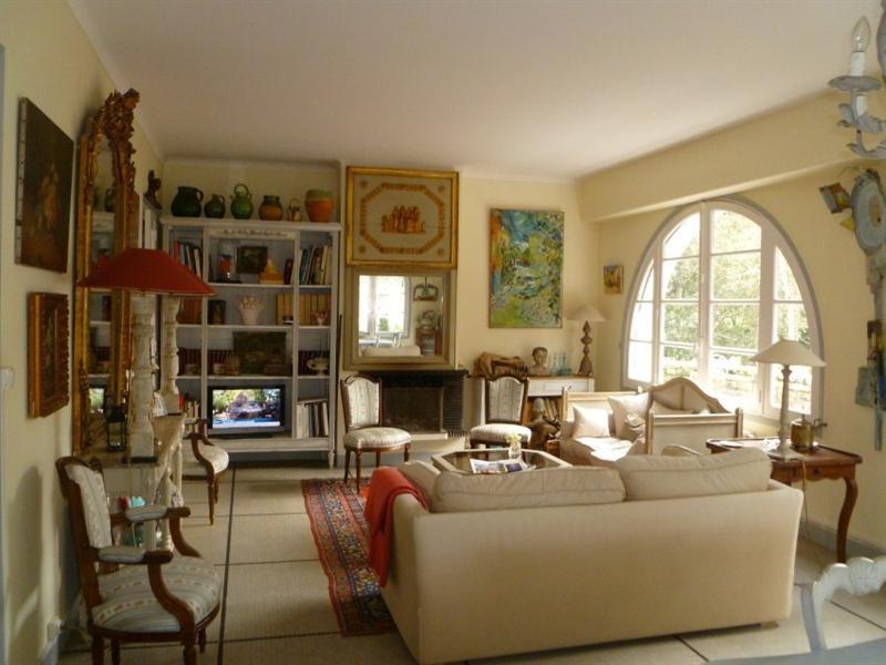 Vacation rental house / villa La baule-escoublac 2174€ - Picture 3