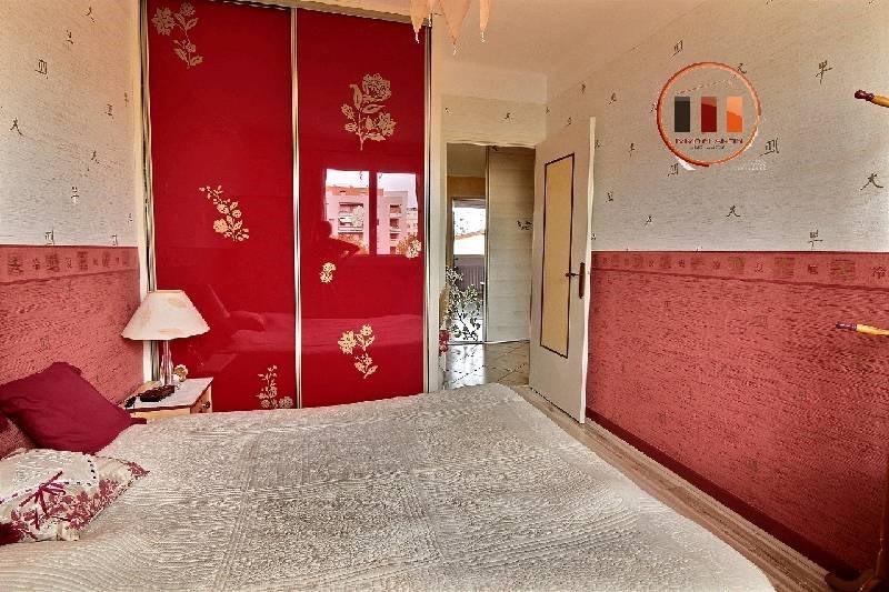 Sale apartment Vernaison 158000€ - Picture 3
